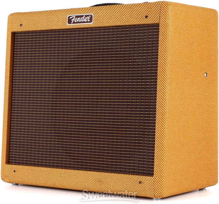 Fender®   Jensen Loudspeakers on