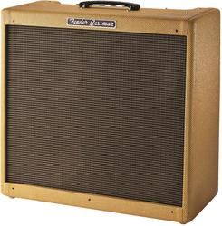 Fender example product 1