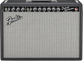 Fender example product 2
