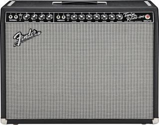 Fender example product 4