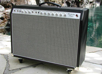 FireBelly Amps example product 3