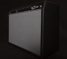Armored Amps example product 4