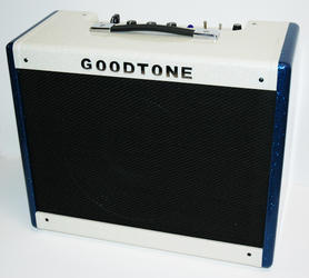 Goodtone example product 1