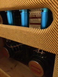 Jonesy Amps example product 3