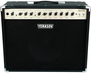 Yerasov example product 2