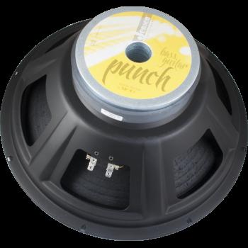 Punch BP 15/250 image 1