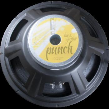 Punch BP 15/250 image 4