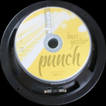 Punch BP 8/150 image 4