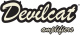 Devilcat Amplifiers logo